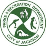 jacksonparks