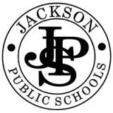 jacksonpublicschools