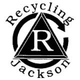 recyclejackson