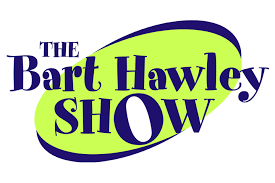 Bart Hawley Show Appearances