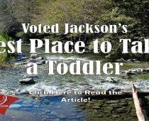 Dahlem - Best Place For Toddler