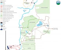 dahlem-trail-map-full