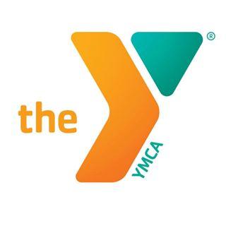 YMCA Kiddie and Explorers visit